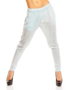 408330-lys-bla-bukse-med-glidelasdetaljer (2)